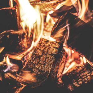 Guide til brændeovn